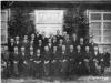 samliku-uue-koolimaja-vastuv6tmine-1934-a