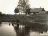 samliku-vana-koolimaja-ca-1925