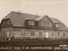 samliku-uus-koolimaja-1934-a