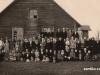 samliku-vana-koolimaja
